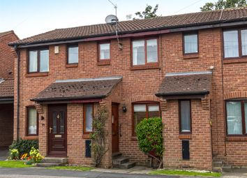 Thumbnail 1 bed town house for sale in Nelsons Lane, York