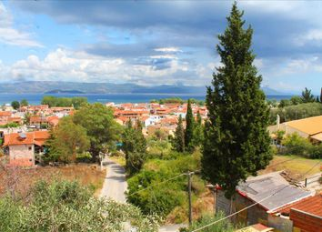 Thumbnail Hotel/guest house for sale in Kavos, Kerkyra, Gr