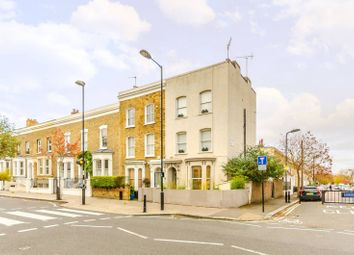 Thumbnail 2 bed maisonette for sale in Powerscroft Road, Clapton