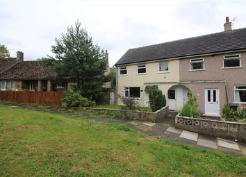 Thumbnail 3 bed property for sale in Ambleside Road, Lancaster