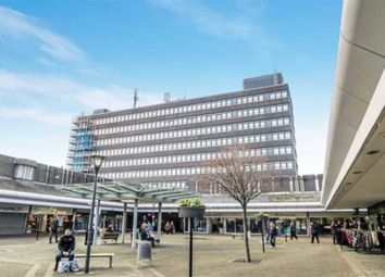 Thumbnail 1 bed flat for sale in Benbow Street, Sale