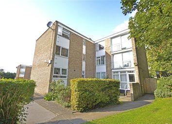 2 bed flat to rent in Dunwood Court, Boyn Valley Road, Maidenhead, Berkshire SL6