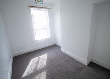 Thumbnail 2 bed terraced house to rent in Buxton Villas, Rosmead Street, Hull