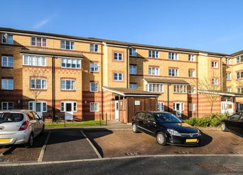Thumbnail 1 bedroom flat to rent in Princes Gate HP13, High Wycombe,
