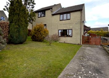 Thumbnail 2 bed property for sale in Peghouse Close, Uplands, Gloucestershire