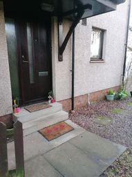 Thumbnail 2 bedroom semi-detached house to rent in Brodie's Yard, Coupar Angus