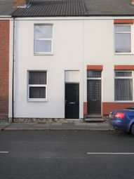 Thumbnail 2 bed shared accommodation to rent in Urban Road, Doncaster
