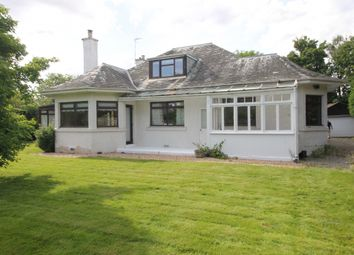 Thumbnail 6 bed detached house for sale in Lyndale Station Road, Beauly