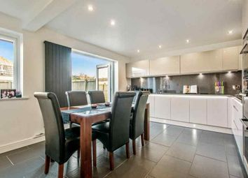 Thumbnail 3 bed end terrace house for sale in Jubilee Gardens, South Cerney, Cirencester