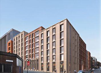 Thumbnail Office to let in Gatecrasher, Arundel Street, Sheffield