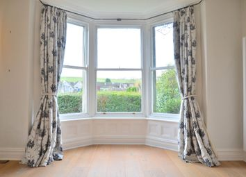 Thumbnail 5 bed semi-detached house for sale in Brookhouse Road, Brookhouse, Lancaster
