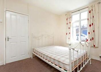 Thumbnail 4 bedroom property to rent in Swan Lane, Winchester