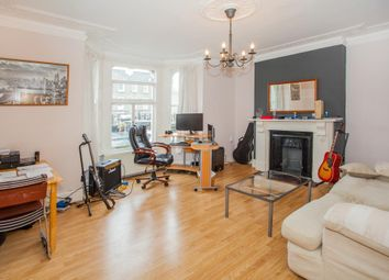 Thumbnail 2 bedroom flat to rent in Uxbridge Road, Shepherds Bush, London