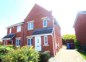 3 bed semi-detached house for sale in Breckside Park, Liverpool, Merseyside L6