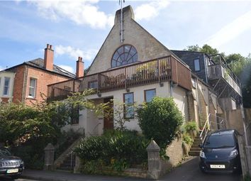 Thumbnail Studio for sale in Lansdown, Stroud, Gloucestershire