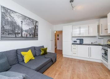 Thumbnail 5 bed maisonette to rent in Tollington Park, London