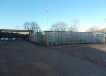 Thumbnail Commercial property to let in 9-11 Whitehouse Industrial Estate, Main Road, Northampton, Northamptonshire