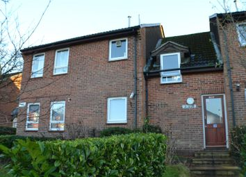 Thumbnail Studio to rent in Mortimer Gardens, Tadley