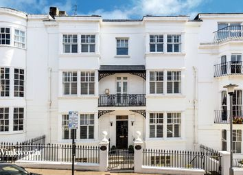Thumbnail 5 bed maisonette to rent in Norfolk Road, Brighton, East Sussex