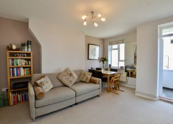 Thumbnail 3 bed flat for sale in Tulse House, Brixton