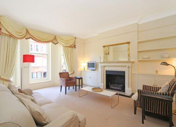 Thumbnail 1 bed flat for sale in Ormonde Gate, London