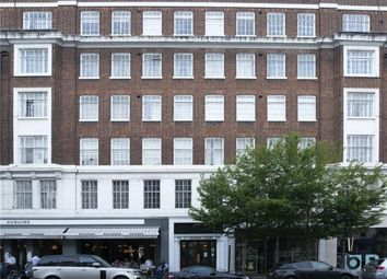 Thumbnail 1 bed flat for sale in Brompton Road, Chelsea, London