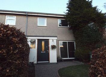 Thumbnail 3 bed property to rent in Oronsay, Hemel Hempstead