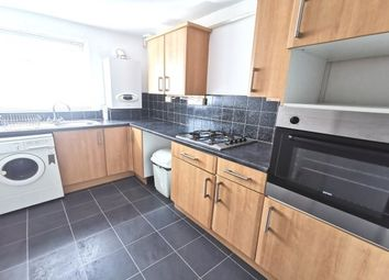 Thumbnail 1 bed flat to rent in Clas-Y-Bedw, Swansea