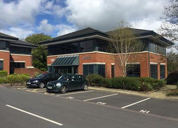 Thumbnail Office to let in Stirling House, Ackhurst Business Park, Foxhole Road, Chorley