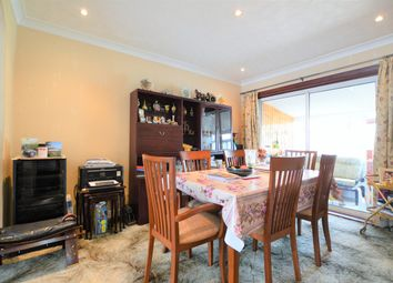 Thumbnail 1 bed semi-detached house to rent in Welbeck Road, Harrow / South Harrow