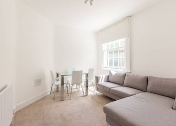 Thumbnail 2 bed flat to rent in Mitre Road, Waterloo, London