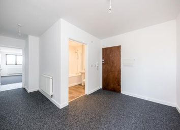 2 bed flat for sale in Archway House, Archway Road, Ramsgate, Kent CT11