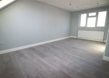Thumbnail Studio to rent in Clarendon Gardens, Wembley