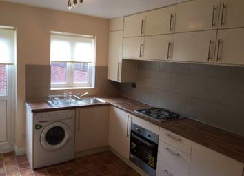 Thumbnail 3 bedroom semi-detached house to rent in Newacres Road, Thamesmead