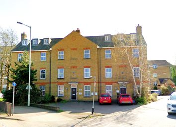 Thumbnail Office to let in Gascoyne Way, Hertford