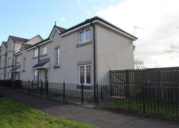 Thumbnail 3 bed semi-detached house for sale in Causewayhead Road, Stirling, Stirlingshire