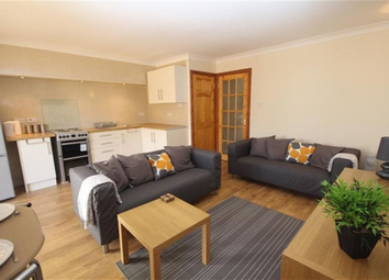 Thumbnail 1 bed property to rent in Blackfaulds Place, 9As