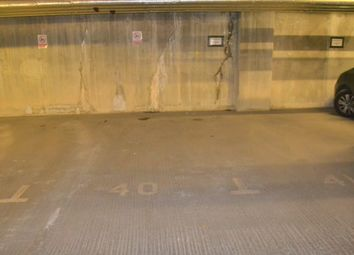 Thumbnail Parking/garage to rent in Mill Park, Cambridge