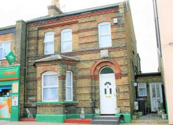 Thumbnail 3 bed semi-detached house for sale in Grange Court, Grange Road, Ramsgate