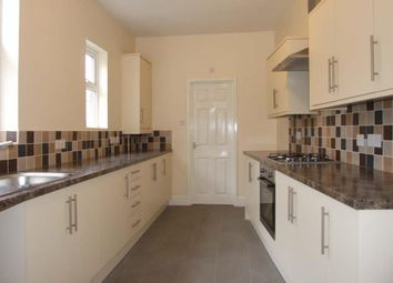 Thumbnail 2 bedroom flat to rent in High Northgate, Darlington