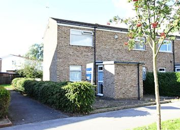 Thumbnail 2 bedroom semi-detached house for sale in Appleton Road, Hull