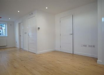 Thumbnail Commercial property to let in Perry Street, Northfleet, Gravesend