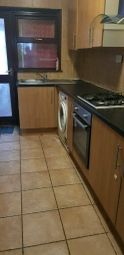 Thumbnail 3 bed terraced house to rent in Coventry Road, Ilford