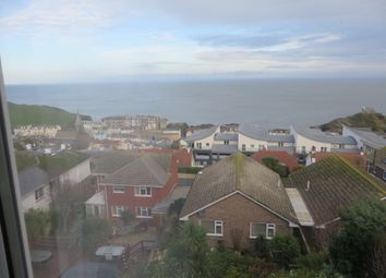 Thumbnail Studio to rent in Castle Hill, Ilfracombe