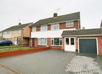 4 bed detached house for sale in 37 Vine Road, Tiptree, Colchester, Essex CO5