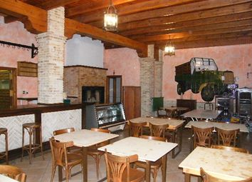 Thumbnail Restaurant/cafe for sale in Daya Nueva, Daya Nueva, Alicante, Valencia, Spain