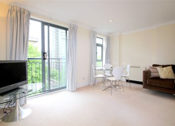 Thumbnail 2 bed flat to rent in The Cobalt Building, 10-15 Bridgewater Square, City Of London
