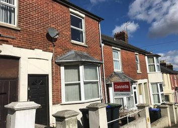 Thumbnail 2 bed flat to rent in Lawrence Green, Ashley Road, Salisbury