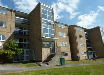 Thumbnail 4 bedroom flat to rent in Northlands Drive, Winchester