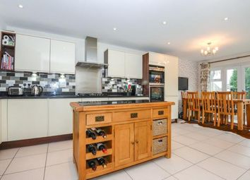 Thumbnail 3 bed semi-detached house for sale in 4-6 Reigate Road, Leatherhead, Surrey